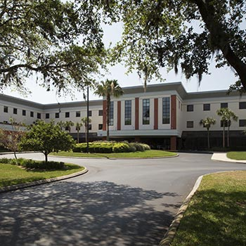 Central Florida Regional Hospital thumbnail